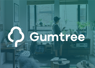 Gumtree - Cision Insights