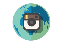 10 Tips to Make Instagram Your Most Effective Social Channel